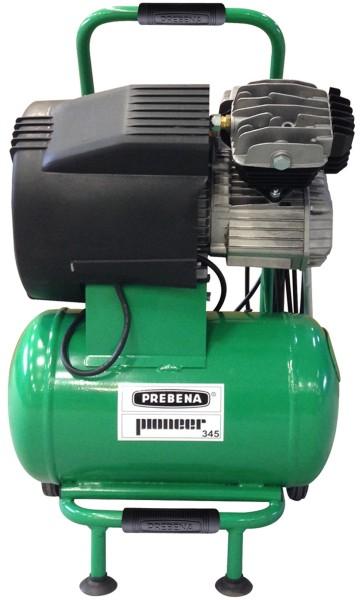PREBENA Kompressor 0-PIONEER345