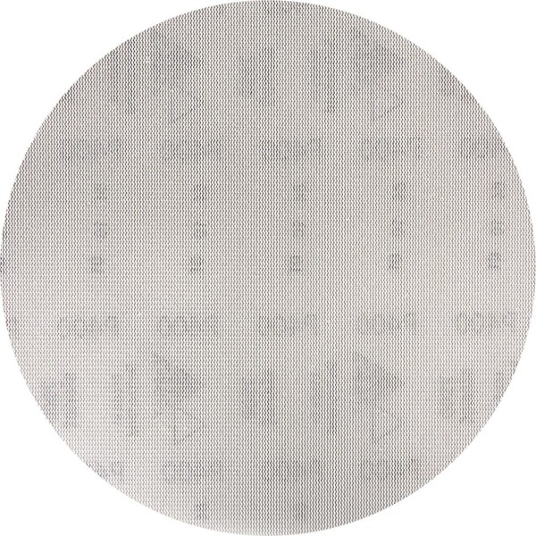Netz-Scheibe sianet 7900 K150, D.125 Bosch, 50/Pack