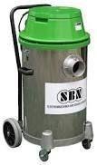 SBN Industrie-Staubsauger 3240W