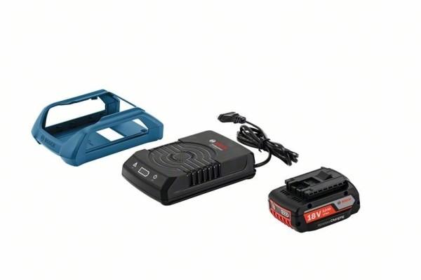 Bosch Starter Set WLC