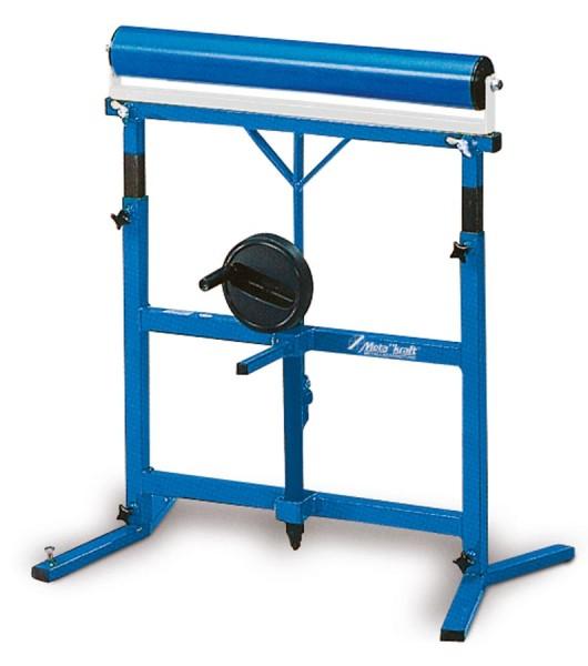 Metallkraft Materialständer MS 4 - 980 mm