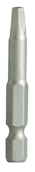 """Projahn 1/4"""" Bit L25 mm Robertson R2"""