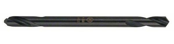 Bosch 10 Doppelendbohrer 4,1x55 mm Art. 2608597589