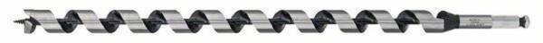 Bosch Schlangenbohrer 22x360x450 mm
