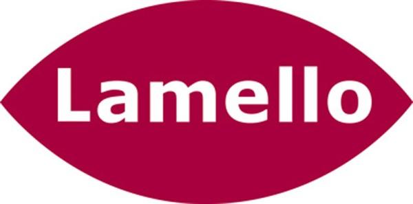 LAMELLO Bodenblech komplett zu Tanga DX200