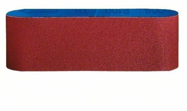 Bosch Schleifband 75x457 mm, K80