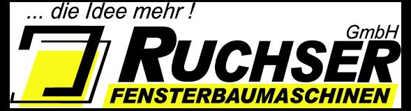 Ruchser