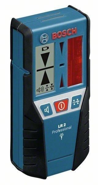 Bosch Laser-Empfänger LR2
