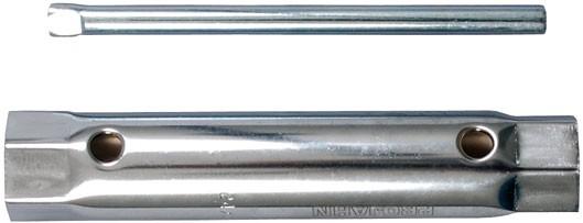Projahn Rohrsteckschluessel Groesse 16x17