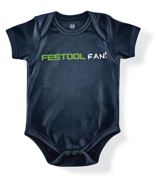 Festool Babybody BB Festool