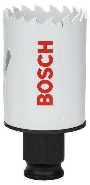 Bosch Lochsägen-Progressor D= 35 mm