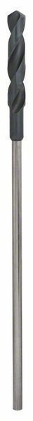Bosch Schalungs- und Installationsbohrer 18 mm