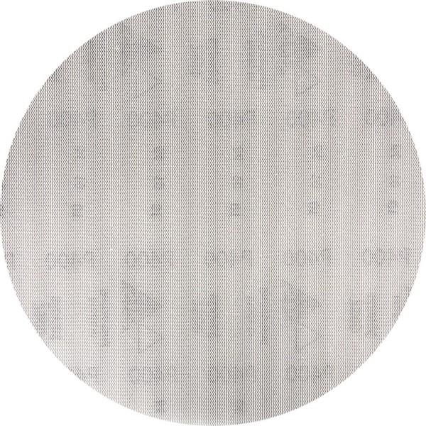 Netz-Scheibe sianet 7900 K120, D.125 Bosch, 50/Pack
