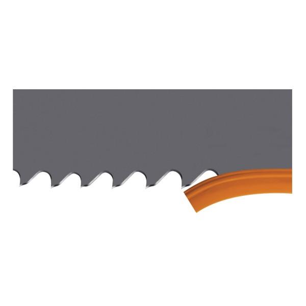 Metallkraft Sägeband  4520 x 34 x 1.1 mm 4-6 ZpZ