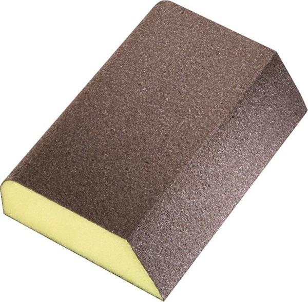 Kombi-Sia Block 7990 69x98mm fine hart 120/Pack