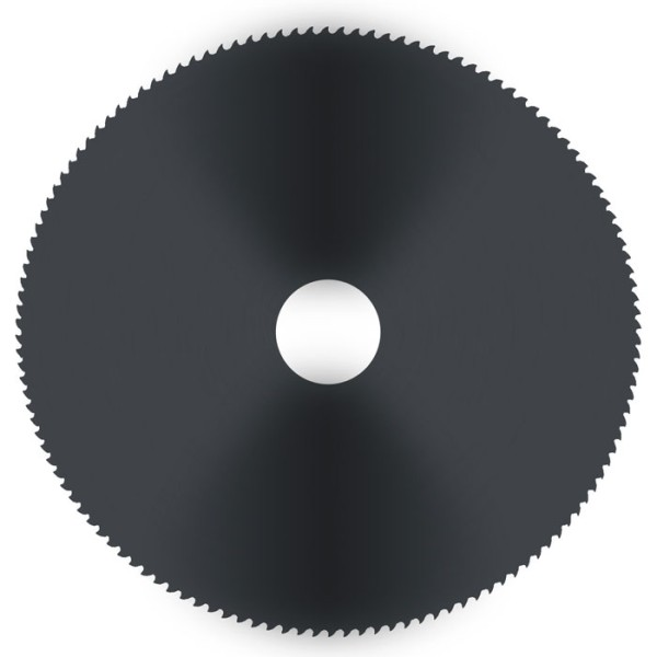 Metallkraft Sägeblätter HSS  HSS Sägeblatt DM05 Ø 275x2.5x32 mm Z6