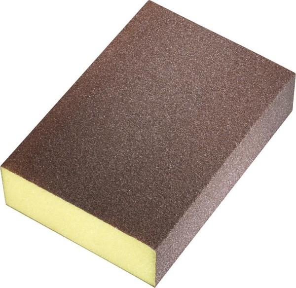BOSCH Block hart 69x98mm fine Ser7990 10/Pack