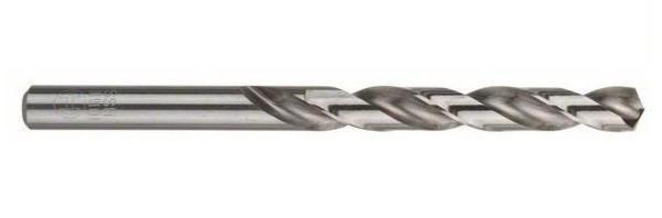 Bosch Metallbohrer HSS-G 10x87x133mm