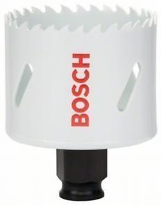 Bosch Lochsäge 57 mm Progressor
