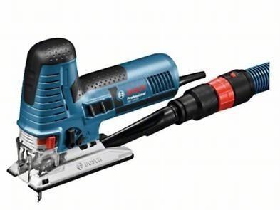 Bosch Stichsäge GST 160 CE