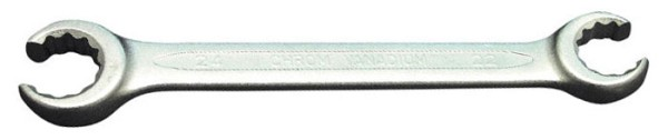 Projahn Offener Doppelringschluessel 13 x 15mm