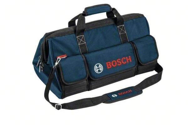 Bosch Werkzeugtasche Gr. L
