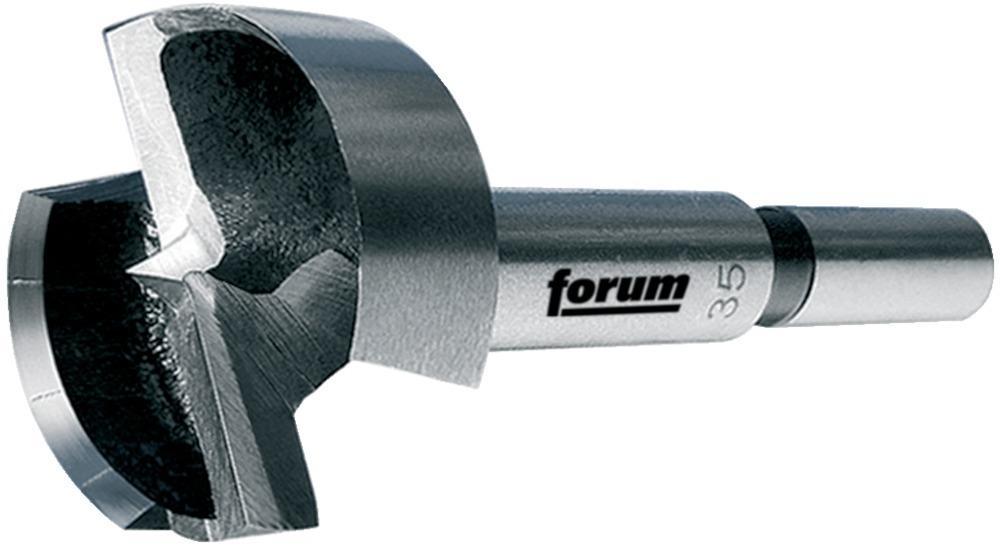 forstnerbohrer sp 50mm forum holzbohrer maschinenwerkzeuge katalog holzwelten. Black Bedroom Furniture Sets. Home Design Ideas