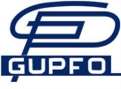 Pfohl GUPFO