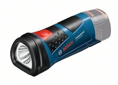 Bosch Akkulampe GLI 10,8 V-LI