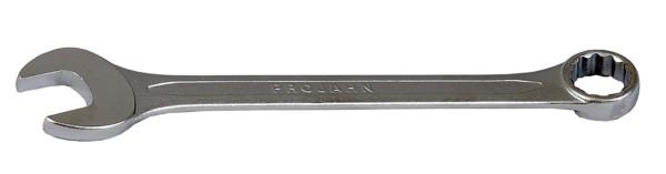 Projahn Gabelringschluessel 60 mm