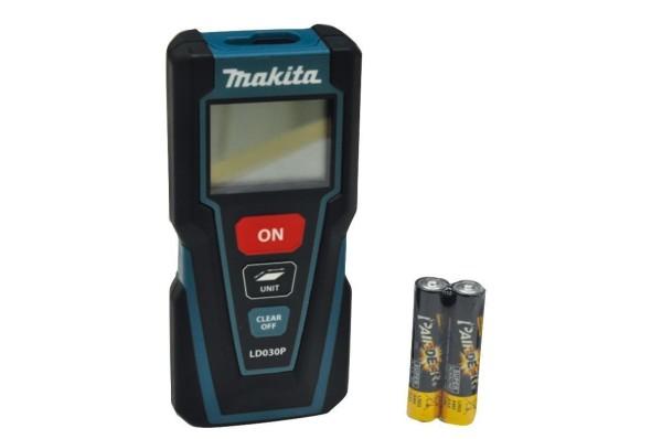 Makita Entfernungsmesser Ld080p : Makita entfernungsmesser ld p preiswert kaufen b g