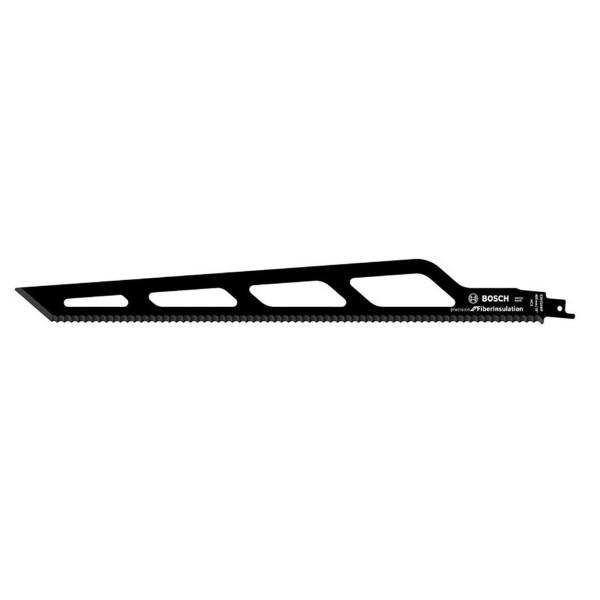 BOSCH Säbelsägeblatt S2013AWP Precision for Fibre Insulation