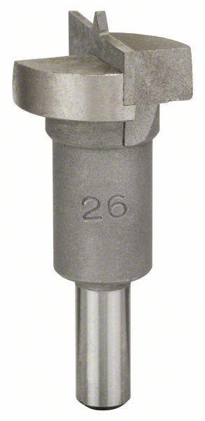 Bosch Scharnierlochbohrer HM 26 mm