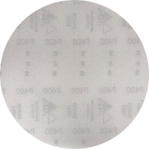 Netz-Scheibe sianet 7500 Keramik,K 80,D.125 Bosch, 50/Pack