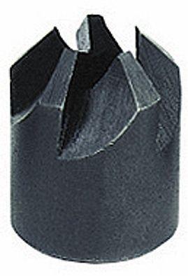Brück Aufsteckversenker 8 mm