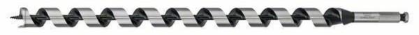 Bosch Schlangenbohrer 24x360x450 mm