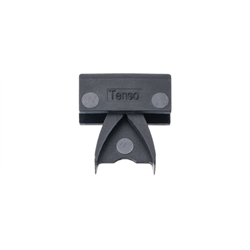 LAMELLO Vorspann-Clip Tenso P-14 300 Stück