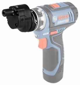 Bosch FlexiClick Exzenteraufsatz GFA 12-E