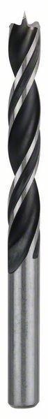 Bosch Holzspiralbohrer 10x80x120  mm
