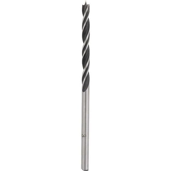 BOSCH Holzspiralbohrer 12x96x151mm