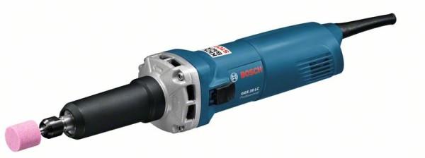 Bosch Geradschleifer GGS 28 LC