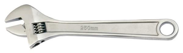 "Projahn Rollgabelschluessel 8"" 200 mm"