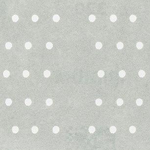 Mirka Schleifblätter IRIDIUM 100x152x152mm P120