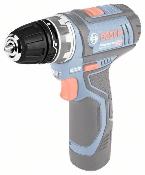 Bosch FlexiClick-Aufsatz GFA 12-B
