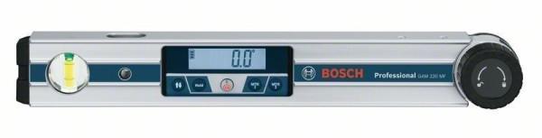 Bosch Winkelmesser GAM 220 MF