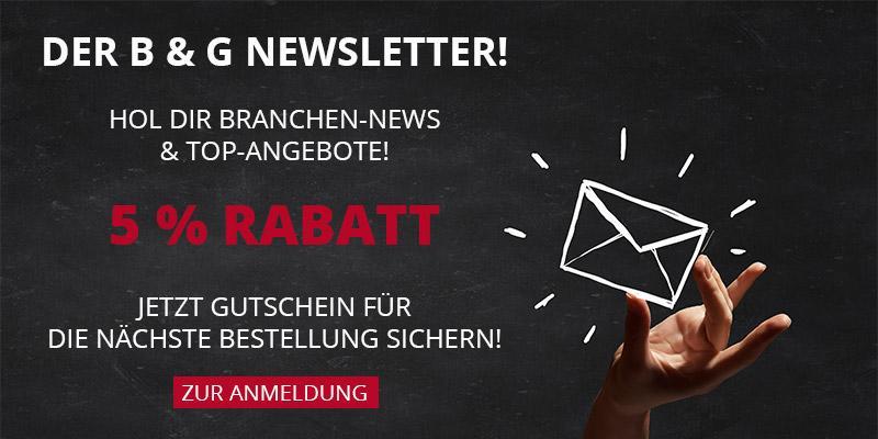 Newsletter_BG_Anmeldung_neu