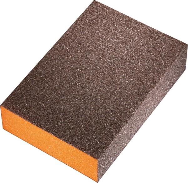 Sia Block 7990 69x98mm medium hart 120/Pack