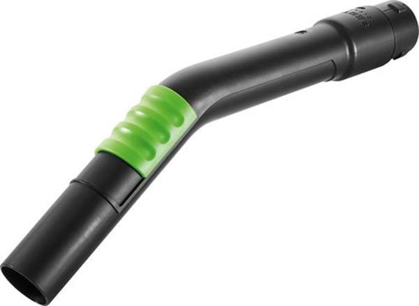 Festool Handrohr D 36 HR-K AS