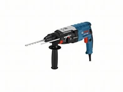 Bosch Bohrhammer GBH 2-28 L-Boxx