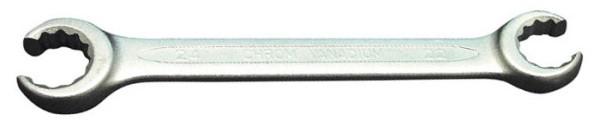 Projahn Offener Doppelringschluessel 22 x 24mm